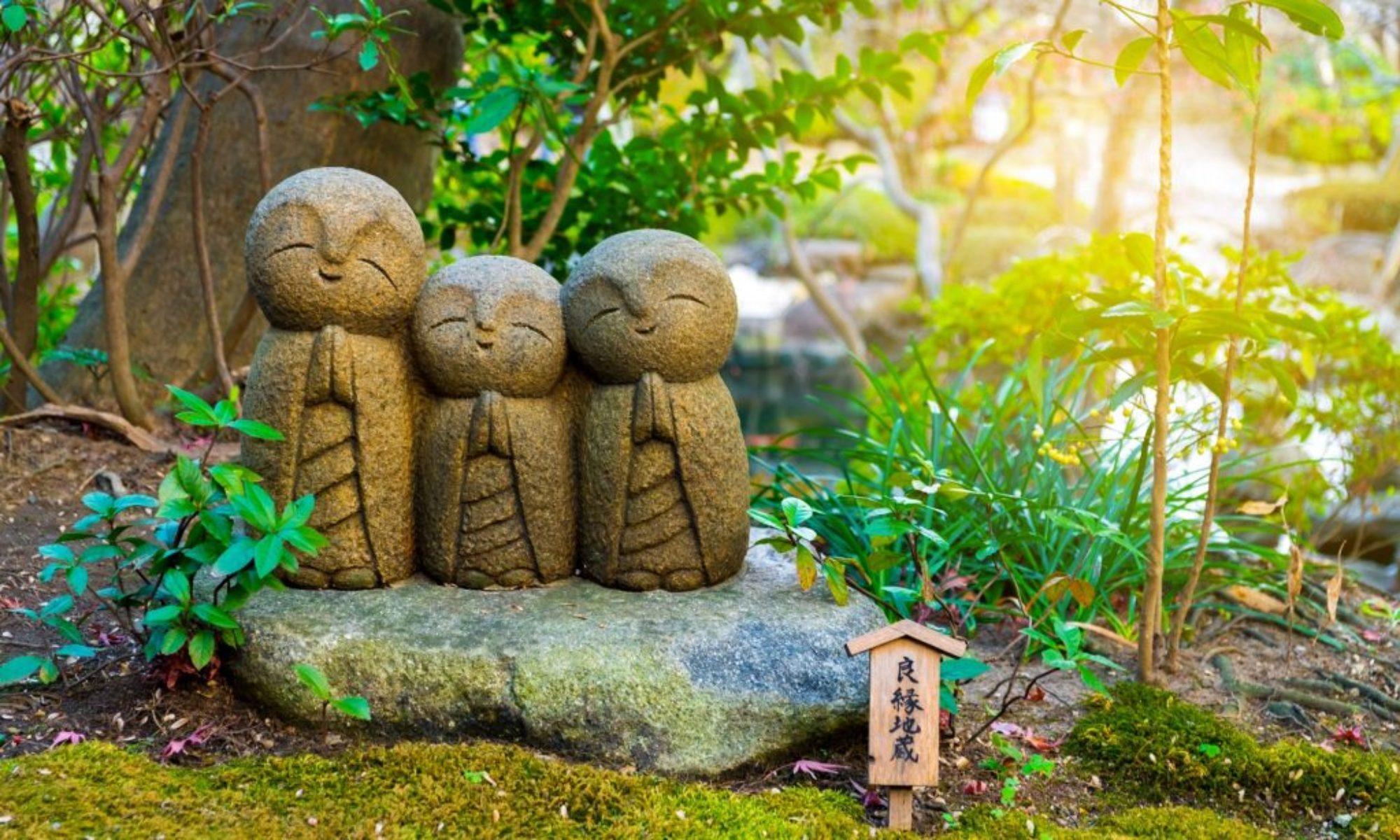 japan-auction-agency